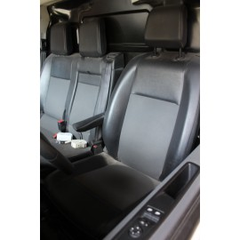 FODERE COPRISEDILI Su Misura per Peugeot Boxer Fodera FODERINE COMPLETE Colore 49