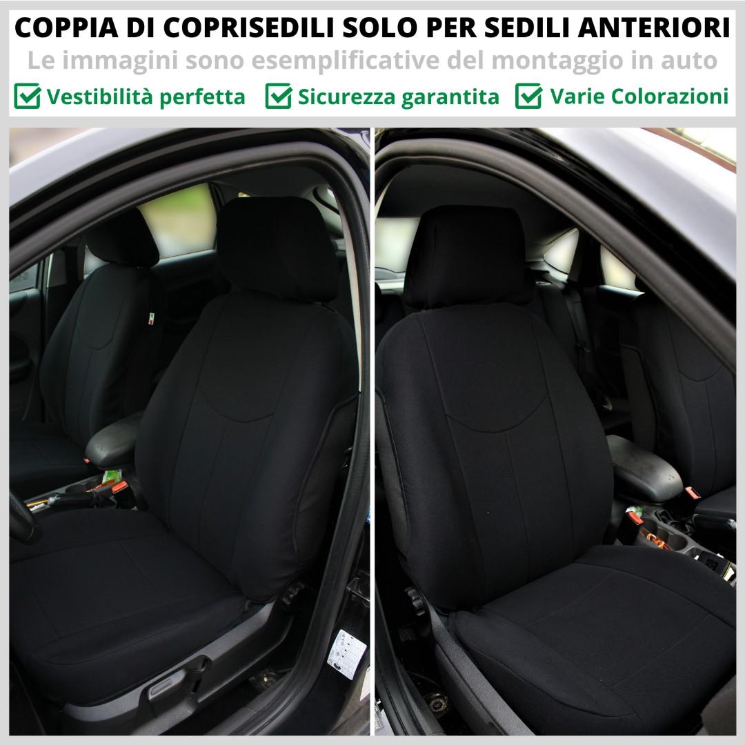 YNWW Copri Pannello Comandi in Carbonio ABS Interni Auto Adatto per Alfa Romeo Stelvio 2017-2019