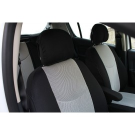 FODERE COPRISEDILI Adattabili per Dacia Duster Fodera FODERINE COMPLETE