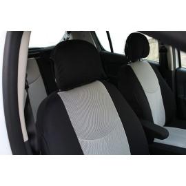FODERE COPRISEDILI Adattabili per Dacia Duster Fodera FODERINE COMPLETE VARI COLORI