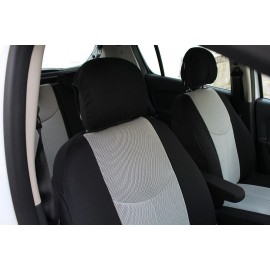 FODERE COPRISEDILI Adattabili per Hyundai IX20 Fodera FODERINE COMPLETE VARI COLORI
