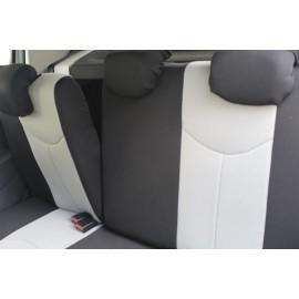 FODERE COPRISEDILI Adattabili per Hyundai I20 Fodera FODERINE COMPLETE Colore 37