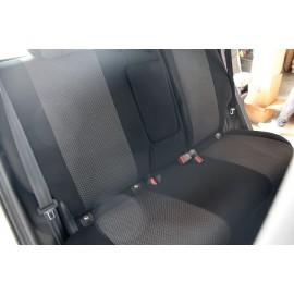 FODERE COPRISEDILI Su Misura per Hyundai Tucson Fodera FODERINE COMPLETE Colore 37