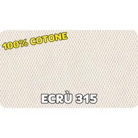 Fodere Coprisedili Su Misura Per Fiat 500 Fodera Foderine Complete Vari Colori