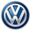 Tappeti in Gomma Volkswagen