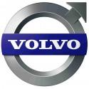 Tappeti in Gomma Volvo