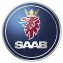 Barre Saab