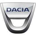 Fodere Veicoli Commerciali Dacia