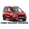 Fodere Ford Transit Courier