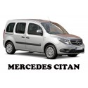 Fodere Mercedes Citan