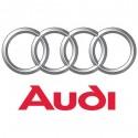 Barre Audi