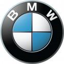 Barre Bmw
