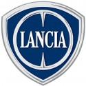Barre Lancia