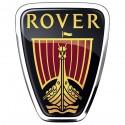 Barre Rover