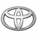 Barre Toyota