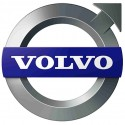 Barre Volvo