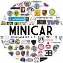 Fodere Minicar
