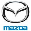 Tappeti in Gomma Mazda