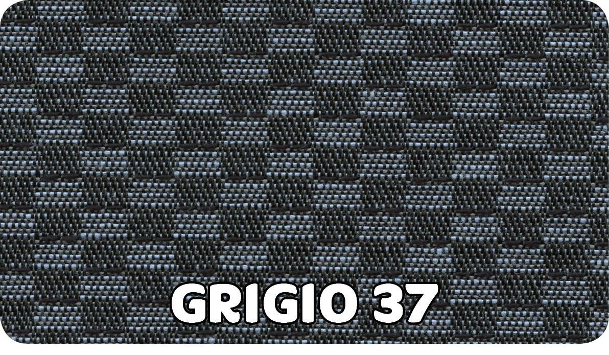 Grigio 37