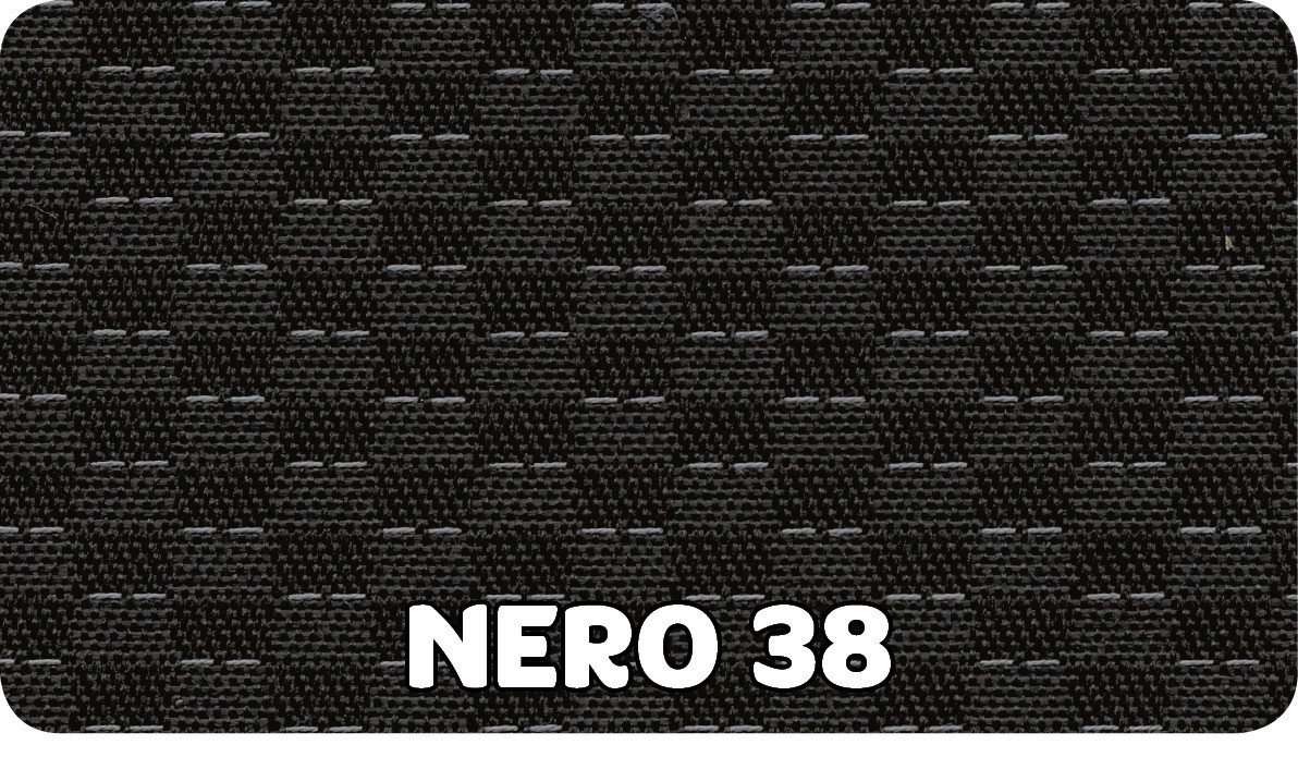 Nero 38