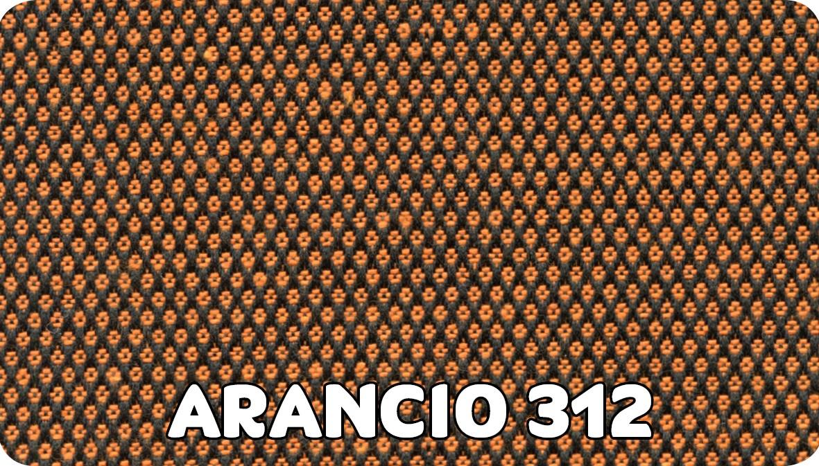Arancio 312