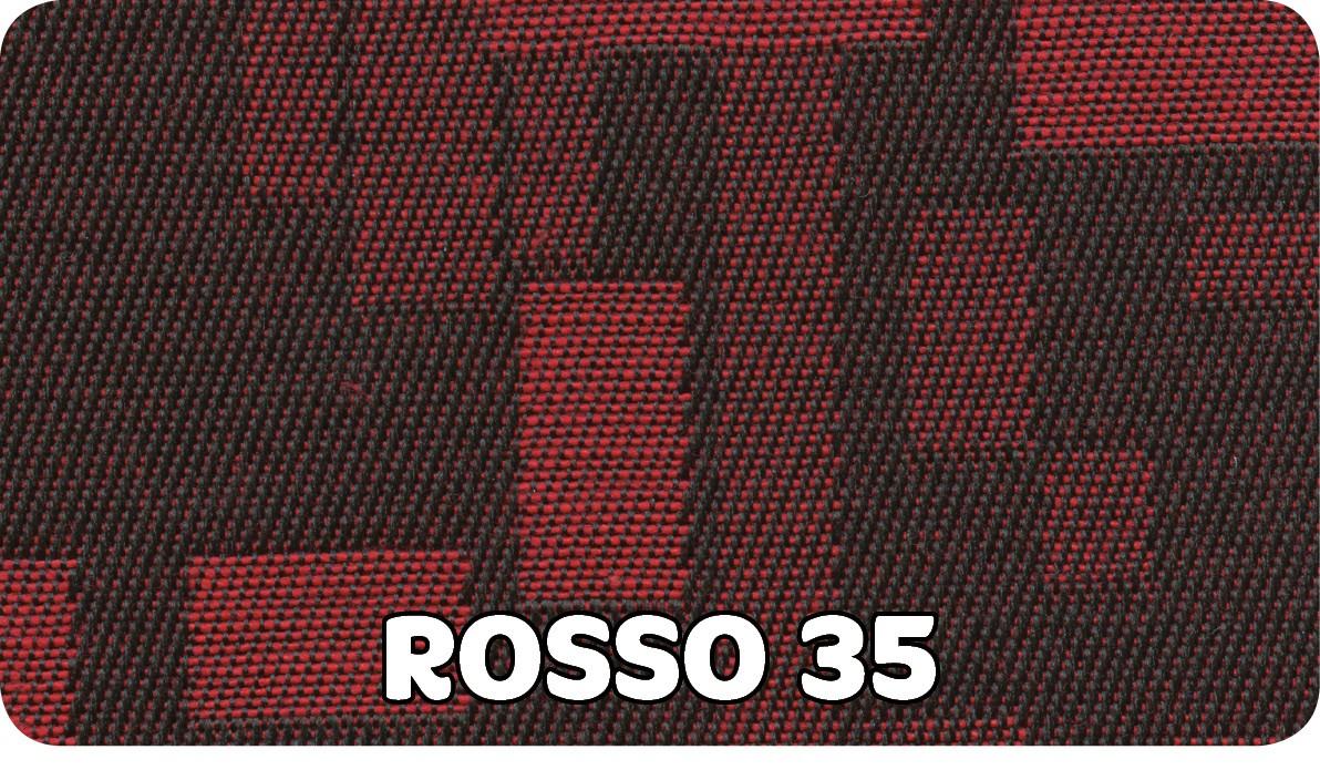 Rosso 35