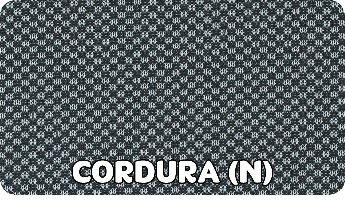 Cordura 41