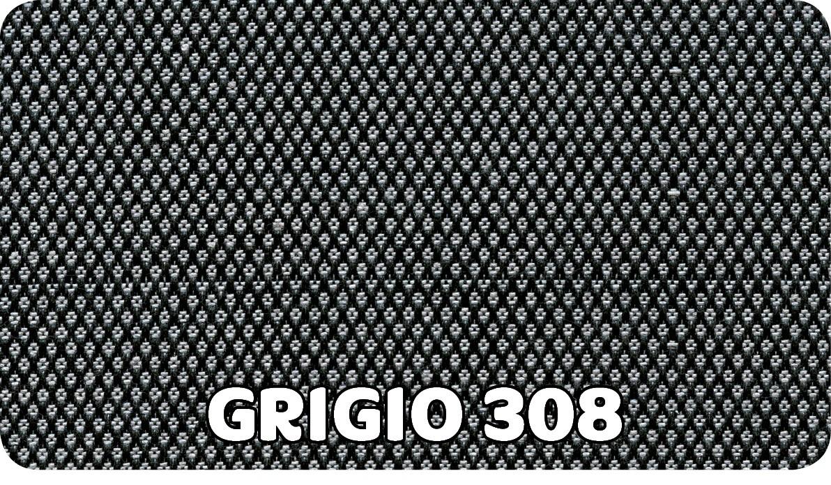 Grigio 308