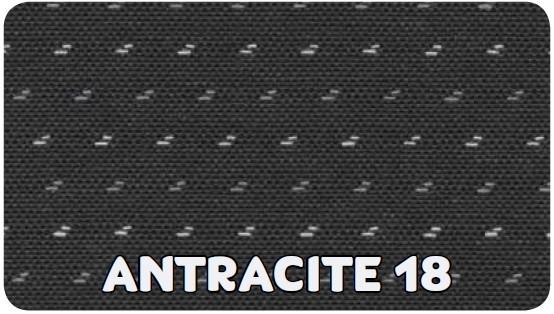 Antracite 18