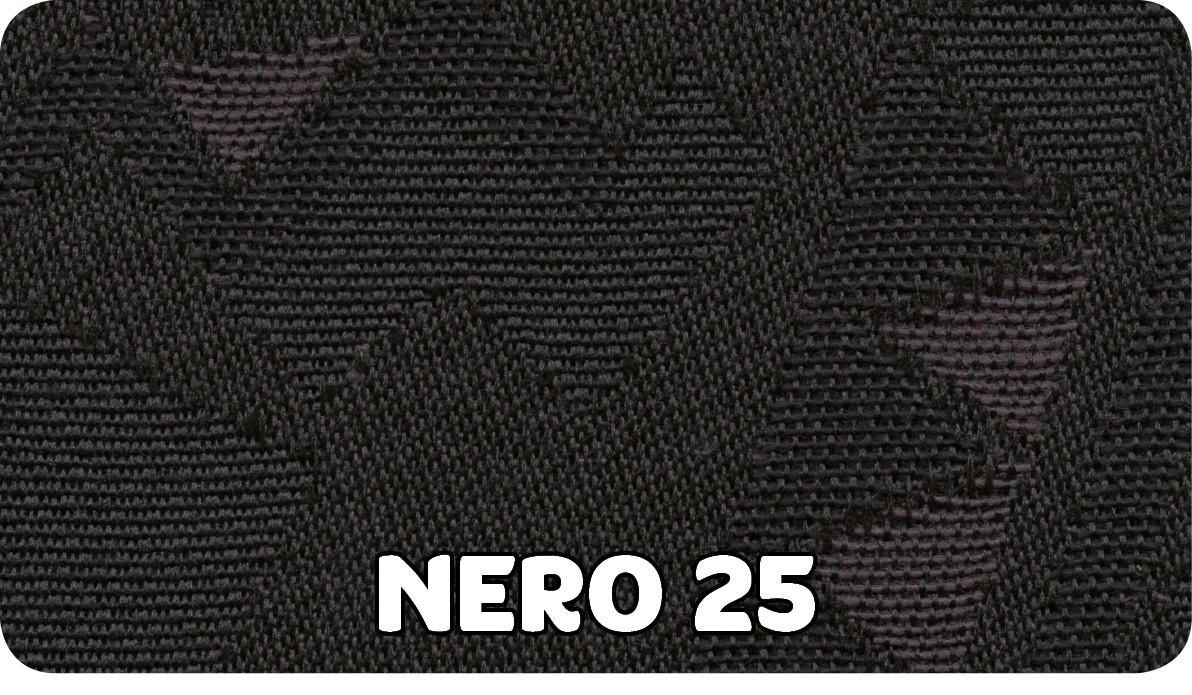 Nero 25