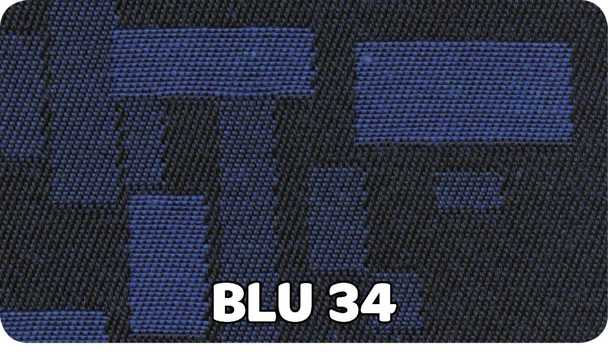 34 Blu