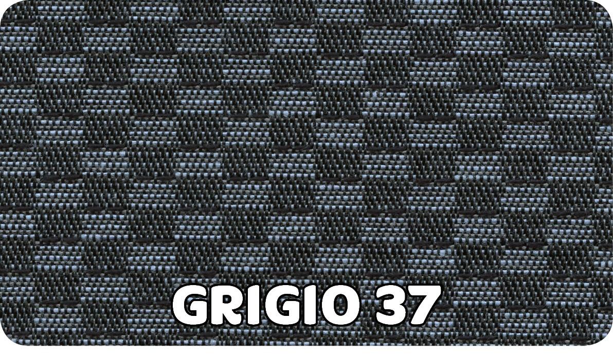 37 Grigio
