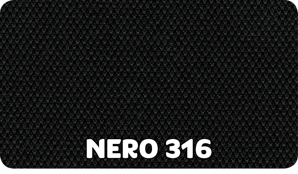 Nero 316