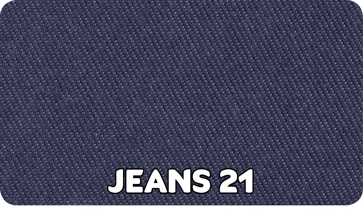 Jeans 21