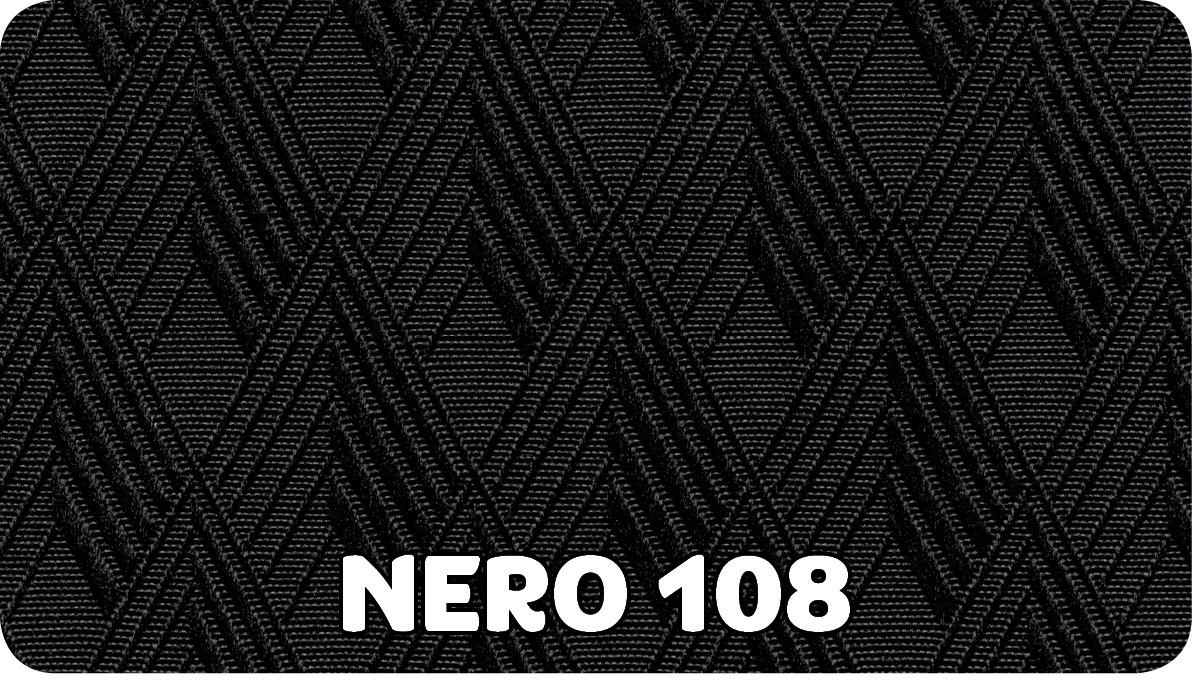 Nero 108