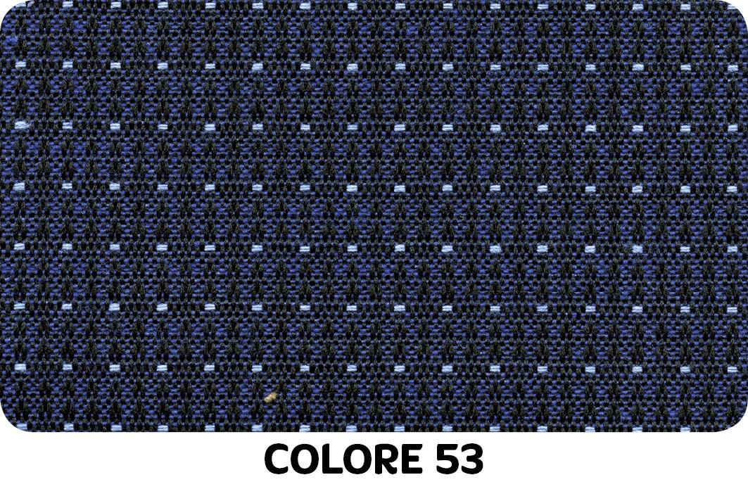 Blu 53