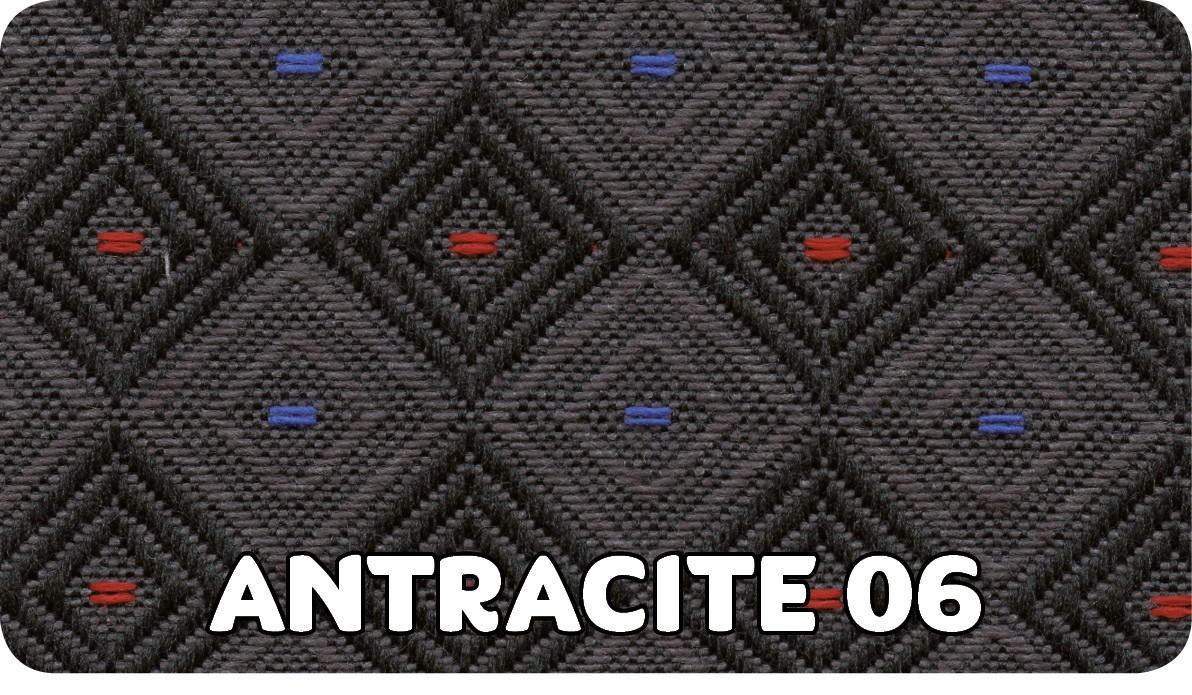 Antracite 06