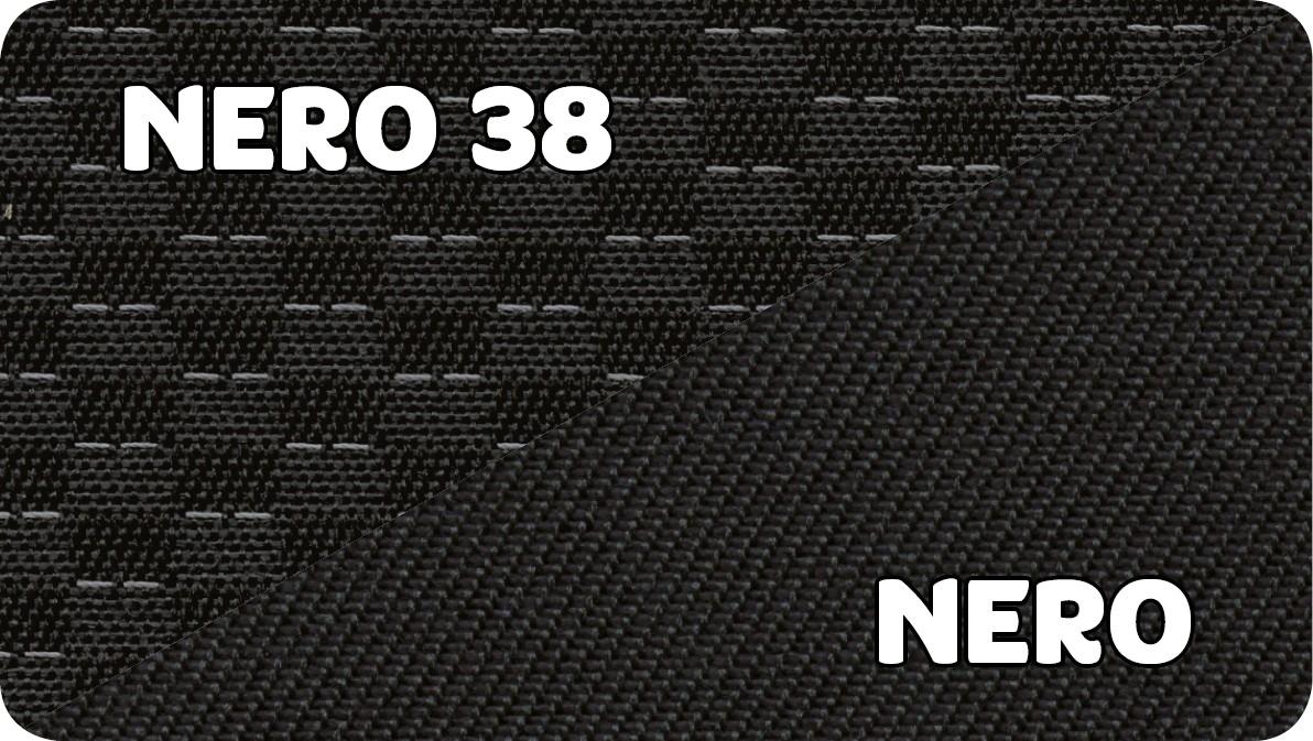 Nero 38-Nero