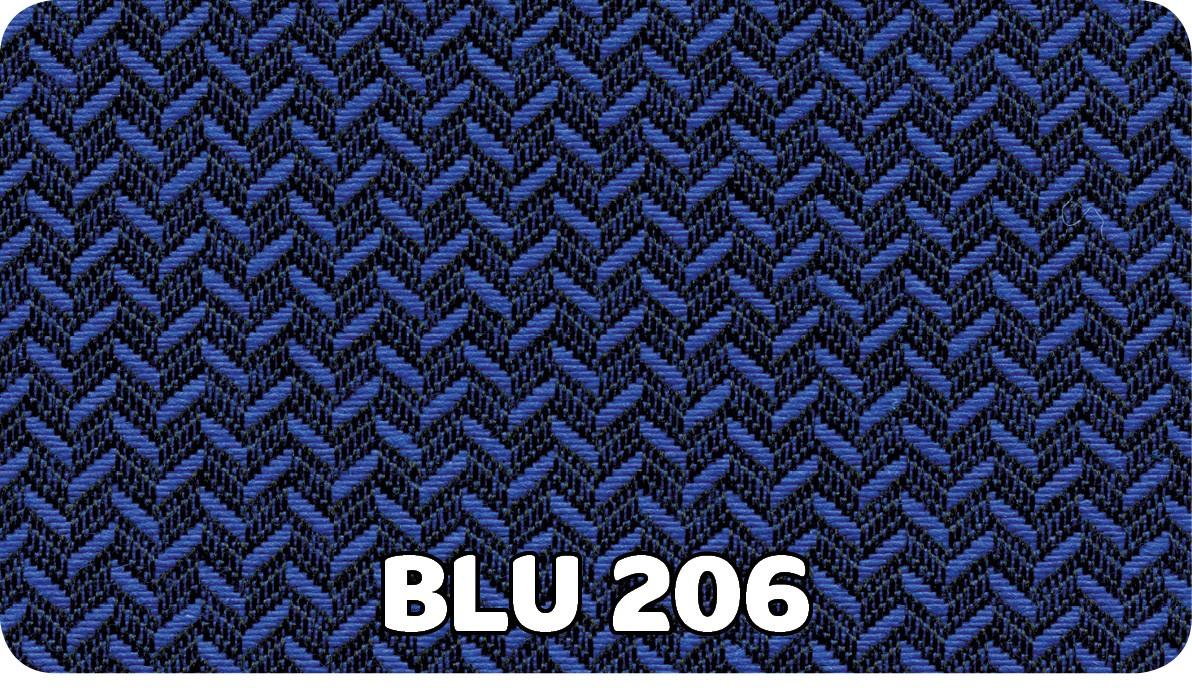 Blu 206