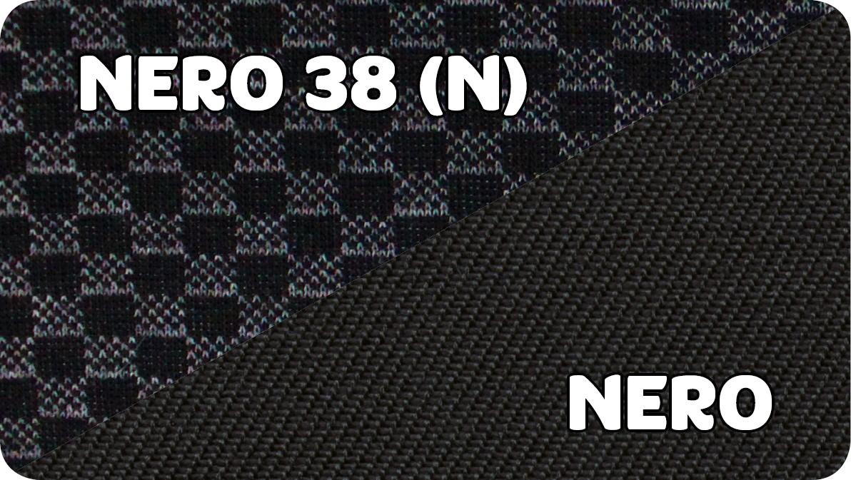 Nero 38 n-Nero