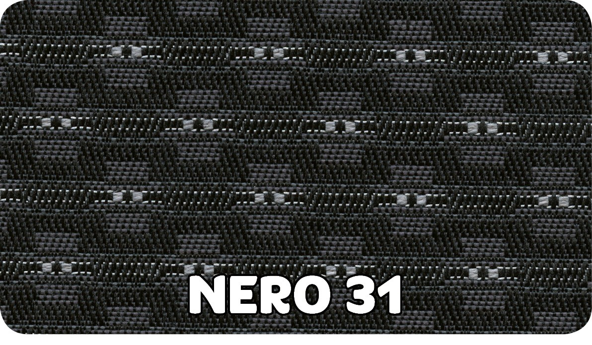 Nero 31